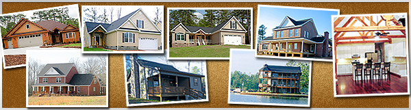 Click to visit the Parker Builders Gallery Page